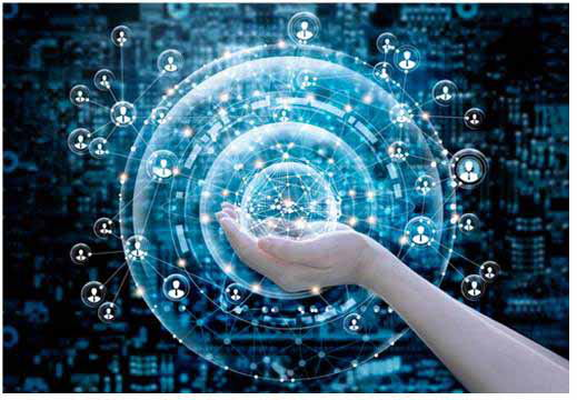 Web、系统、设备漏洞扫描