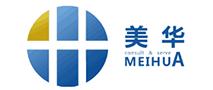 广州美华信息科技有限公司