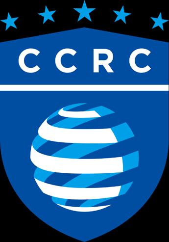 CCRC信息安全服务资质认证